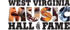 West Virginia Music Hall of Fame home